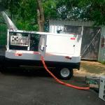 Gpu diesel